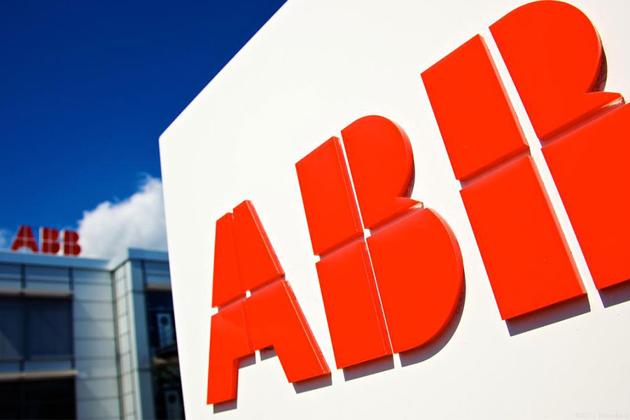 Service Partner ABB Power-One
